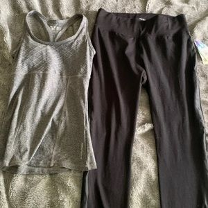 Women's Active Bundle